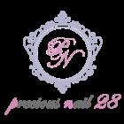 京都駅 35歳からのプライベートネイルサロン | Preciousnail28
